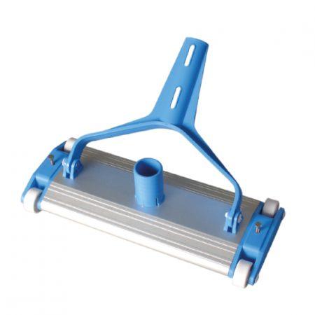 Limpiafondos de aluminio - Palomilla