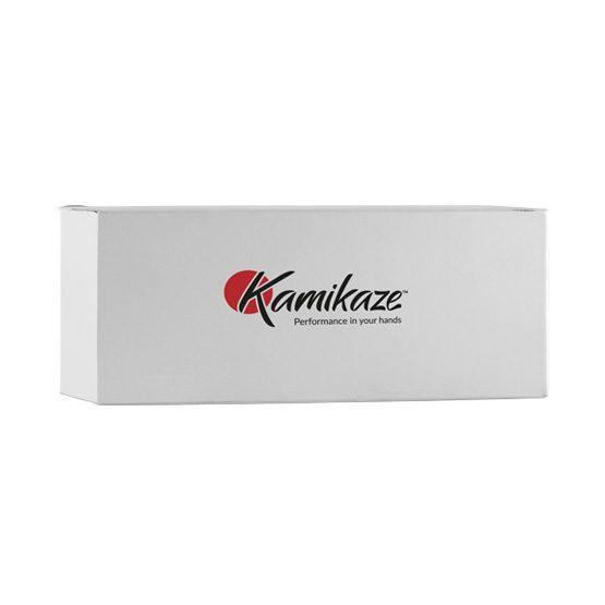 Agrafe Kamikaze