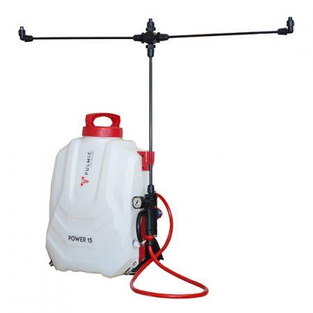Pulmic Animal Power 15 Sprayer