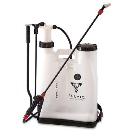 Pulverizador Pulmic Industrial 12 VITON