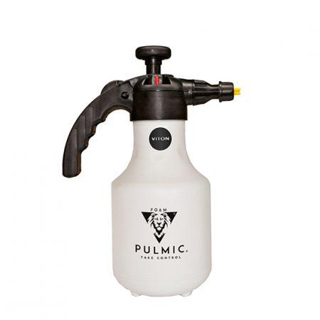 Pulverizador Pulmic Industrial 2000 FOAM VITON