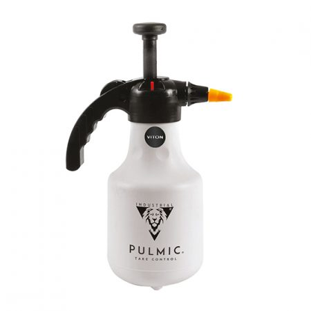 Pulmic Industrial 2000 VITON Sprayer