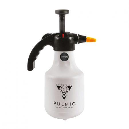 Pulvérisateur Pulmic Industrial 2000 VITON