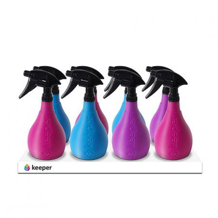 Keeper Garden 800 Sprayer