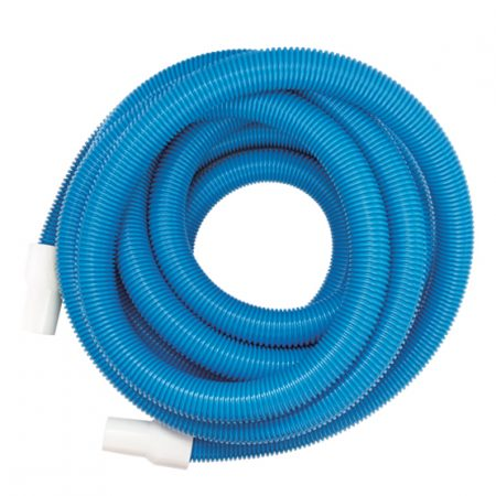 Auto-floating hose 8M