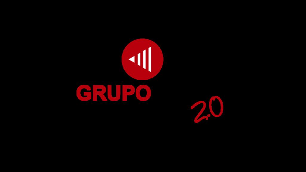 Grupo Sanz 2.0