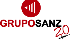 LOGO-GRUPO-SANZ_2015_2punto0