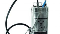 Pulmic Health Vector