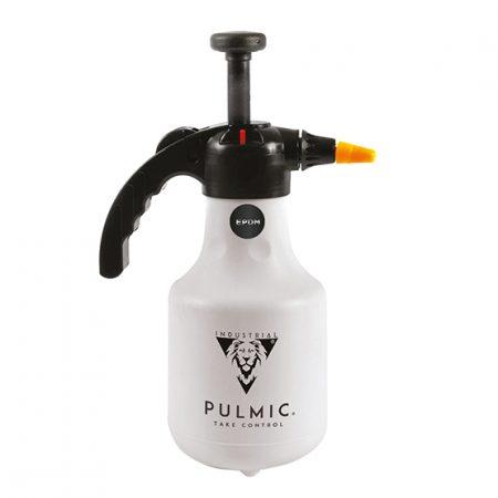Pulmic Industrial 2000 EPDM Sprayer