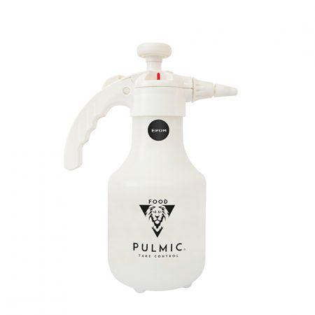 Pulmic Industrial 2000 Food EPDM Sprayer