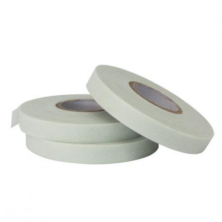 White photosensitive tape