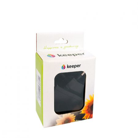 Keeper Forest Charger 10 - Replacement