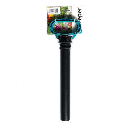 Complete Pump Keeper Garden 7 Spare Part